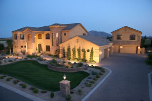 Featured Arizona Properties